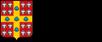 Logo Université Laval