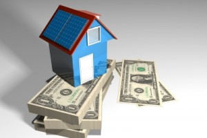Prime d'assurance habitation