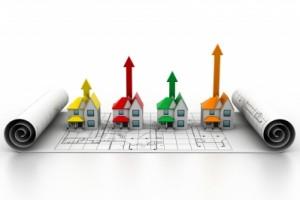 Couverture d'assurance habitation