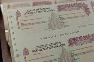 Obligation du Canada