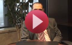 Capsule vidéo de Sylvain Théberge